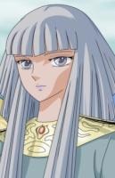 Hilda-Polaris
