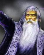 Gran Maestre