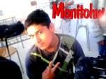 Monitoman