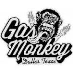 Gas_Monkey