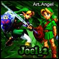 Joel_2