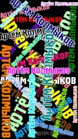 artyom-k96