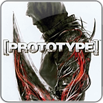 Elliot_Prevet