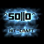 ^SoLLo^