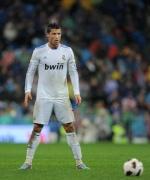 Mohamed Ronaldo
