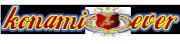 أفضل 10 برامج أنتى فيرس على الميجا ابلود  1430022934