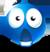 حصريا و لأول مرة على كونامي للابد الباتش الأول للعب أونلاين على البرو 11  2087720591