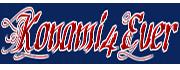 [PES2012] اسكوبورد الجزيرة الريآضية بشعآر الدوري المصري  228954720