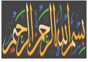باتش الدوري المصري المنتظر للعبة PES 2012 EGY Patch 3572967906