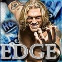 Edge || Pépito'
