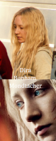 Dira Mondtacher