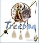 treeboa