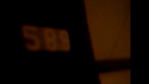scorpion589