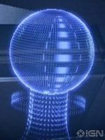 Mass Effect nerd