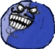 Rage face suggestions (and other emoticons) 3317934462