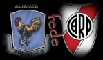 FEDE777RIVERPLATE