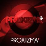 ProxiizmA