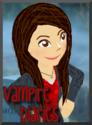VampieDiariesareAwesome