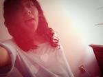smile_lol17