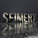 SeiMenX