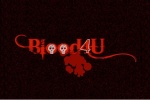 Blood4u