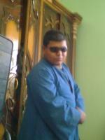 احمدمبارك