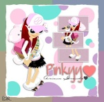 Admin/Pinky