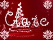 ♥Clares Classy Custom Designs♥ 978775