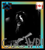 GuiGWR!