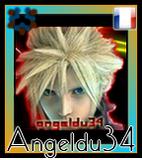 angeldu34