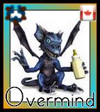 overmind69