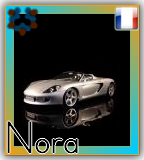 Noraa
