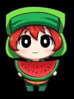 Ichigo-chan