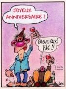 """Annif de """"le bredouilleur"""". 1630258919"""