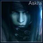 Askra