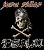 jura rider