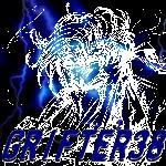 grifter38