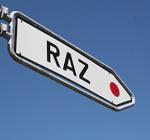 raz73