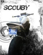 Scouby
