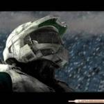 Spartan-117
