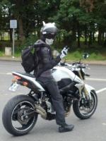 white750
