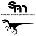 Scales Music