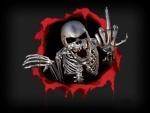 Punisher069