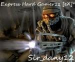 sir_dany12