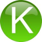 Kebin