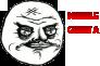 nomegusta