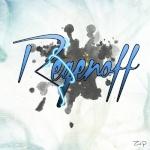 Regenoff