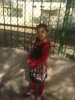 رنا محمد حجي