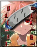 Daisuke Uchiha