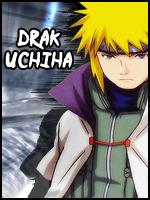 Drak Uchiha
